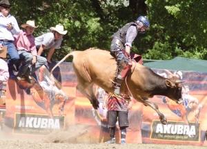 Tumbi rodeo-5