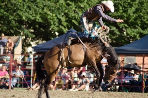 Tumbi rodeo-9