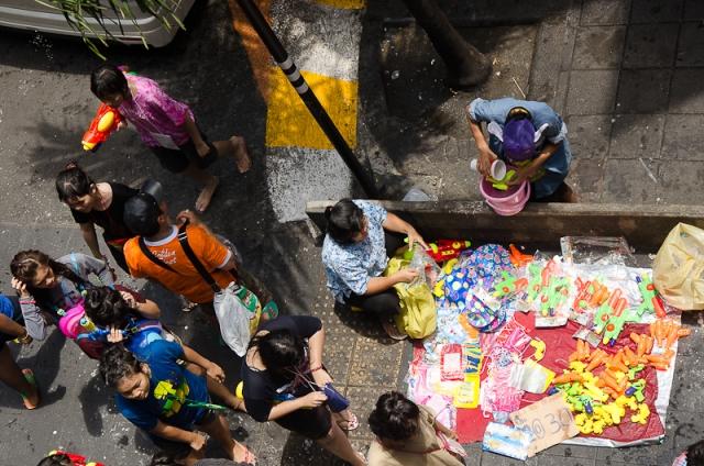 Songkran 2013-20
