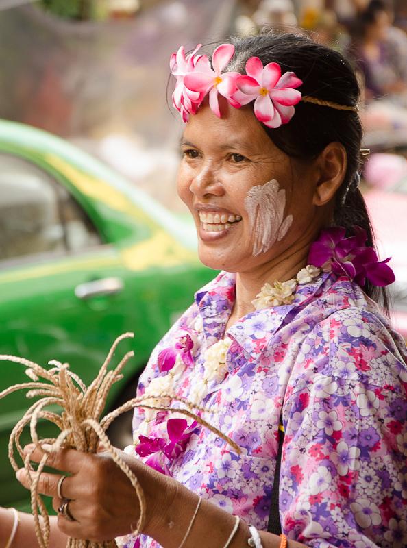 Songkran 2013-24