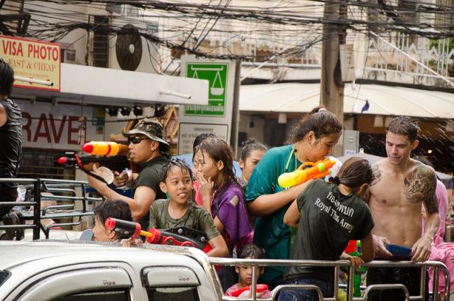 Songkran 2013-26