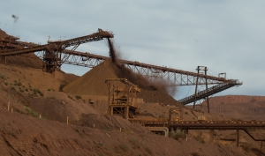 ironore-4
