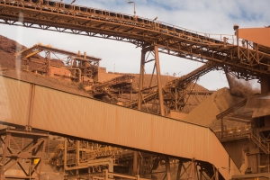 ironore-5