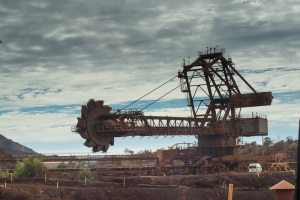 ironore-6