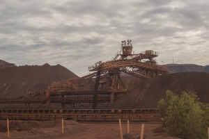 ironore-7