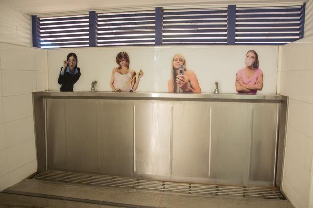 lavatory humour-1