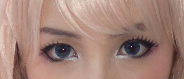 blueeyes-2