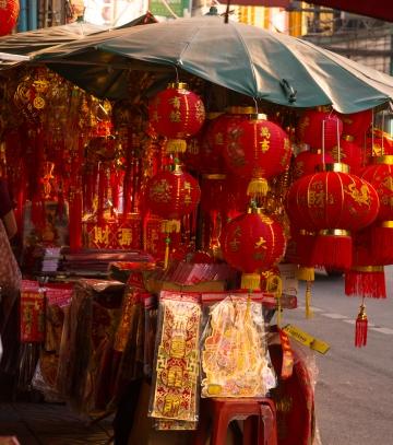 chinatown (20 of 29)January 09, 2014