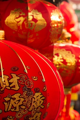 chinatown (21 of 29)January 09, 2014
