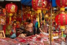 chinatown (8 of 29)January 02, 2014