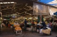 flower market-25