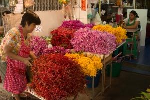 flower market-43