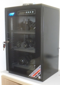 drycabinet-1