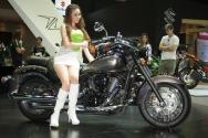 motorshow-16