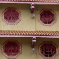 chinatown-32