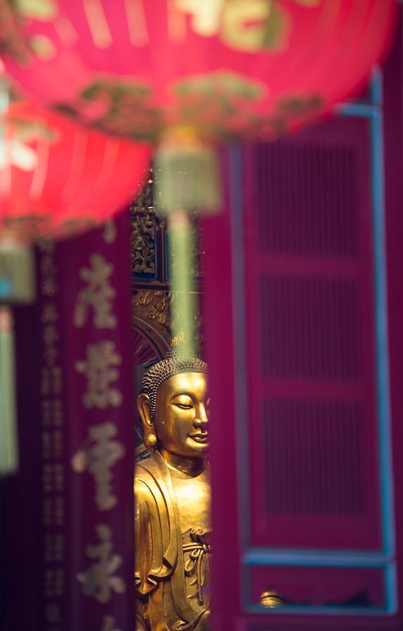 chinatown-35