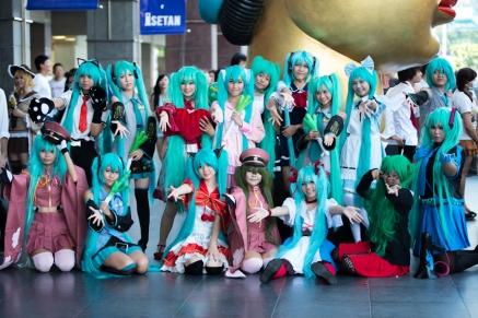 cosplayCWmay2014-26
