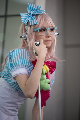 cosplayCWmay2014-31
