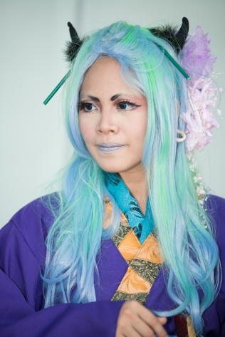 cosplayCWmay2014-7