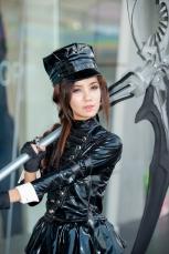 cosplayCWmay2014-8