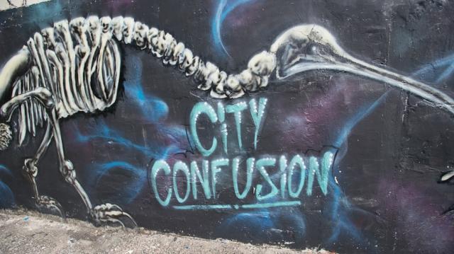 bangkok-graffiti-1