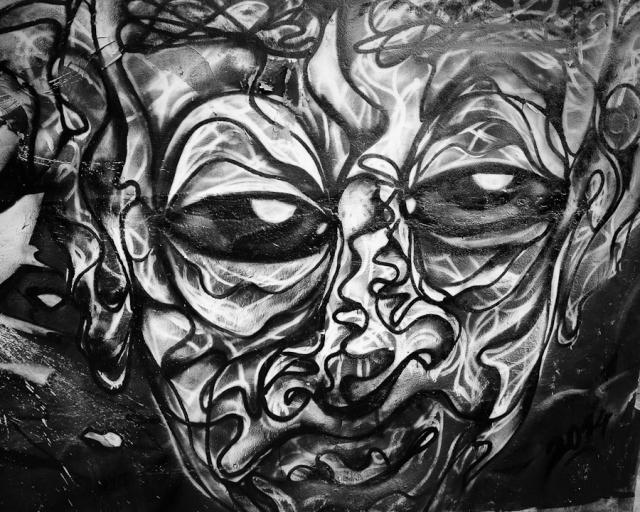 bangkok-graffiti-2