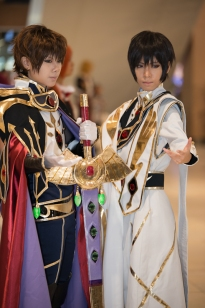cosplay6714-12