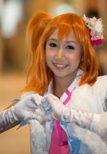 cosplay6714-13