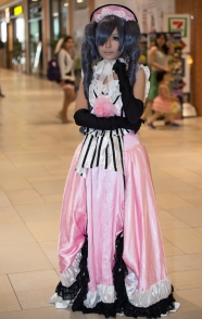 cosplay6714-16