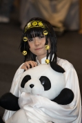 cosplay6714-21