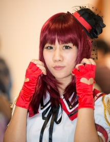cosplay6714-22