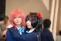 cosplay6714-25