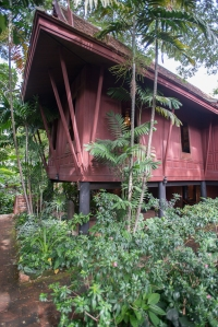 jim-thompson-house-2