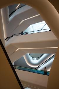 malls-3