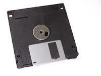 diskette2