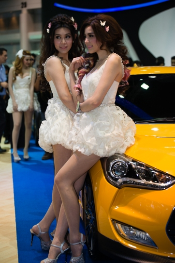 bangkoautoexpodec14cars-14