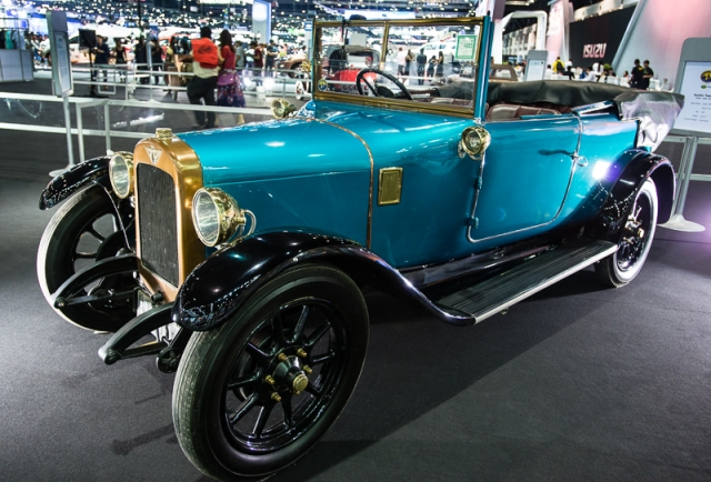 bangkoautoexpodec14cars-3