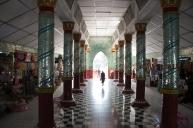 aroundmandalay-8