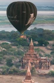 balloon-8