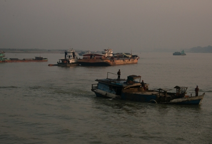 ferrytrip-2