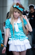 cosplay@centralworldmarch2015-4