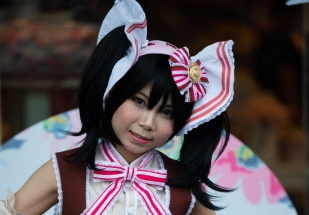cosplay@centralworldmarch2015-5