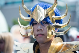 cosplay@centralworldmarch2015-6