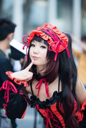 cosplay@centralworldmarch2015-9