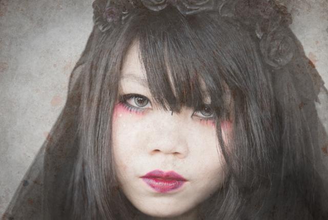 cosplayportrait-3