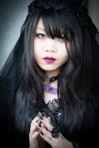 cosplayportrait-4