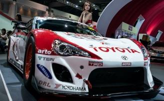motorshow-3