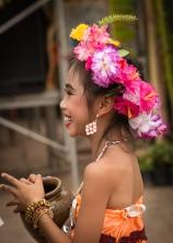 Phi Ta Khon-14
