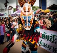 Phi Ta Khon-21