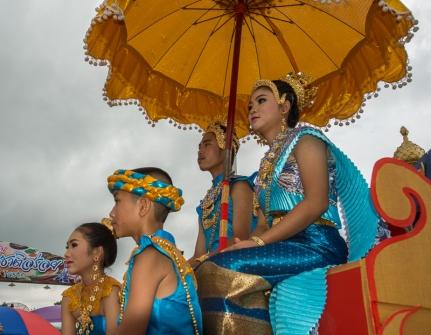 Phi Ta Khon-23